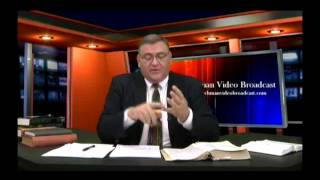 Visit http://WatchmanVideoBroadcast.com - Pastor Mike Hoggard sheds further light on the not-so-hidden occult symbolism of the 2012 Olympics Closing Ceremony. You would have to be living under a rock not to ask yourself, 