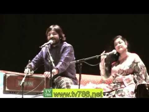 Roop Kumar Rathod - Tujh Mein Rab Dikhta Hai