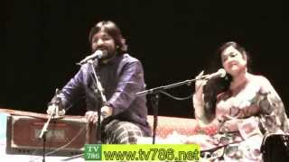 Tujhme Rab Dikhta Hai Singer Roop Kumar Rathod