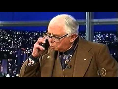 Escalação de Time de Futebol - Zé Vasconcelos - Clássico do Humorista - Raridade