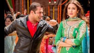 TOP 10 BOLLYWOOD PARTY SONGS 2016 Hit Collection ¦ Latest ¦ HINDI¦ INDIAN SONGS ¦