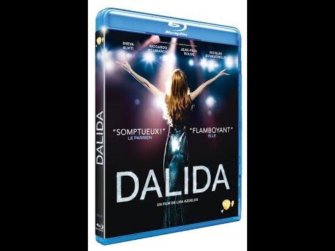 passion blu ray dvd dalida chronique streaming vf
