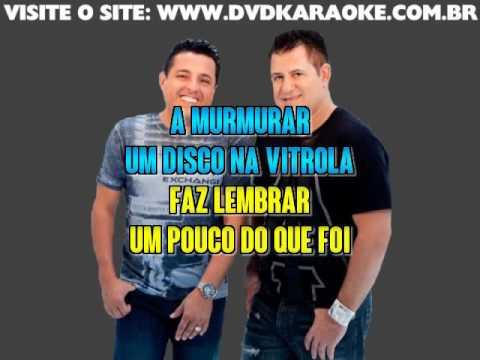 Bruno & Marrone   A Dois Graus