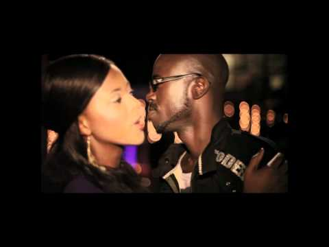 Black Coffee - Juju video