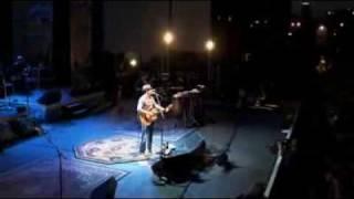 Watch Jason Mraz Sunshine Song video