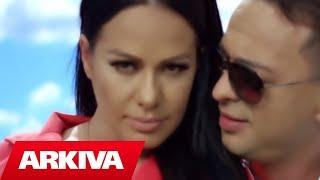 Blerina Matraku ft Klajdi Musabelliu - Zemrat nje here falen (Official Video HD)