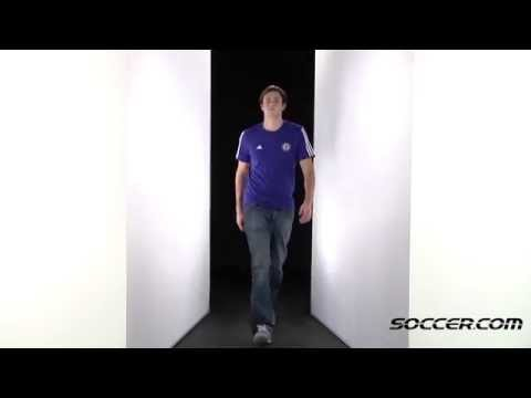 adidas Chelsea Core T Shirt 14/15 85579