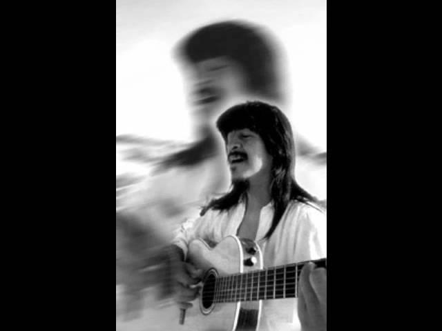 zamba para un bohemio guitarrero