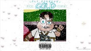 Fly Foreign - Cold (Feat. Skylex) [Prod. By Eskry]