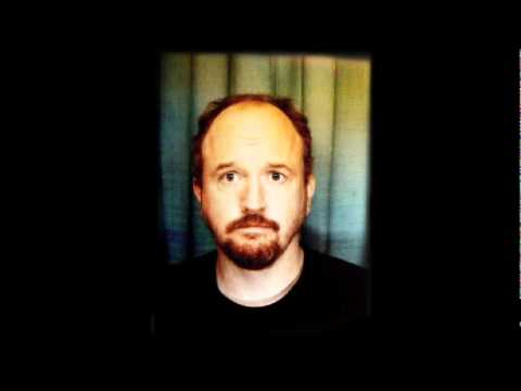 O&A - Louis CK talks about The Catholic Church