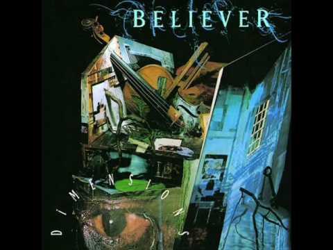 Believer - Gone