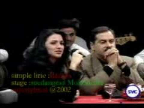 Duet Arab.3gp video