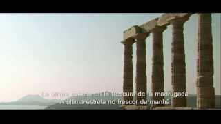 Theo Angelopoulos: El viaje interno / Theo Angelopoulos - Eurochannel