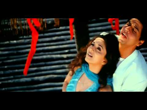 Hum Tumhare Hain Sanam (Eng Sub) Full Video Song (HD) With Lyrics...