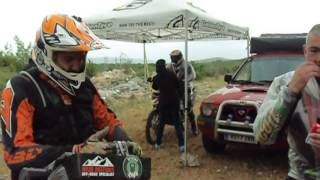 Croatia Rally 2015: considerazioni fuori dalla speciale