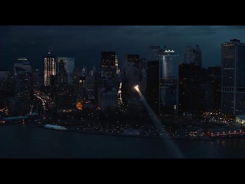 The Avengers: Los Vengadores - Tráiler Oficial - Subtitulado