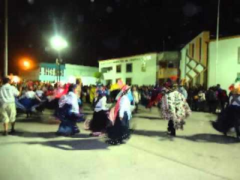 CARNAVAL CUAUTLANCINGO 2012.mpg