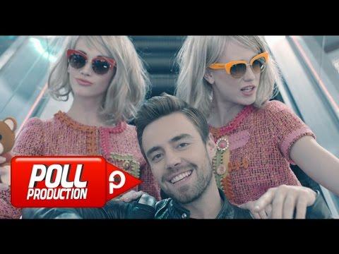 Murat Dalkılıç - Soktuğu Duruma Bak - (Official Video)