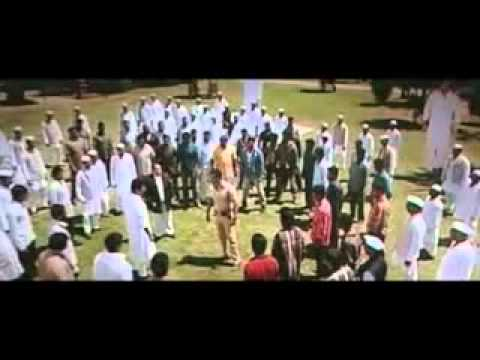 maderchod singham comedy.mp4