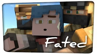 """Download Lagu ♪ """"Fated"""" - A Minecraft Parody of Alan Walker's """"Faded"""" ♪ HD Gratis STAFABAND"""