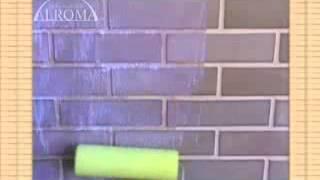 DVD Tijolo Ecológico ALROMA Capítulo 19/21 - Impermeabilização