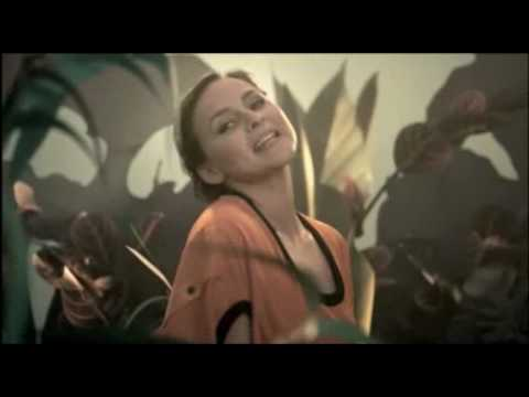 Emiliana Torrini - Jungle Drum ( Official Video )