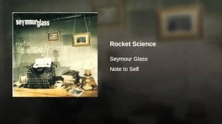 Watch Seymour Glass Note To Self video