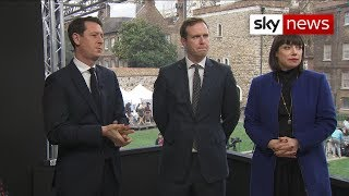Our Sky News experts on how Brexit will affect you