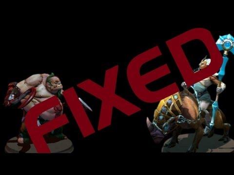 Chen & Pudge  FIXED