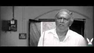 Ozhimuri - Ozhimuri Malayalam Movie Official- Teaser - 04
