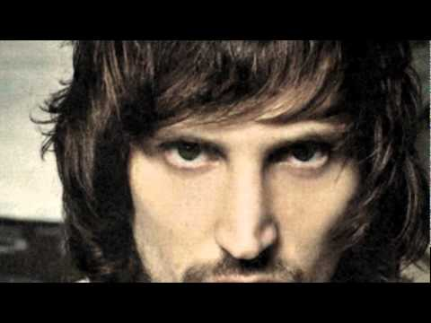 Kasabian - La Fee Verte (video) HQ Music Videos