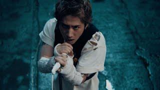 Download Lagu ONE OK ROCK: Renegades [ VIDEO]