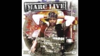 Watch Marc Live Cobracan 550 video