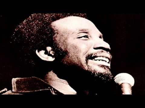 Jerry Butler - Need To Belong video