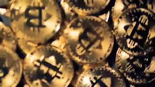 Bitcoin Investment that pays you 30% in 30 days!!