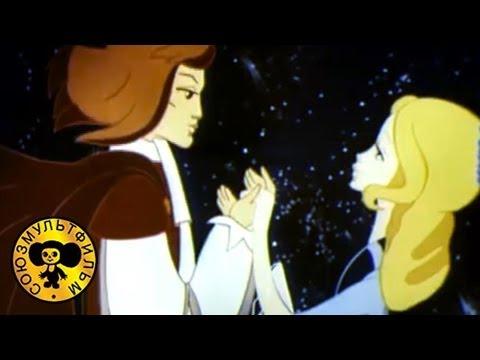 Золушка (Золотая коллекция сказок)