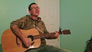 Download Lagu You make it easy - Jason Aldean acoustic cover by Greyson Gratis STAFABAND