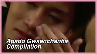 Apado Gwaenchanha Compilation