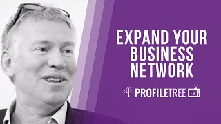 Why Join a Business Membership Group? | Introducing the Business First Network With Michael Osborne