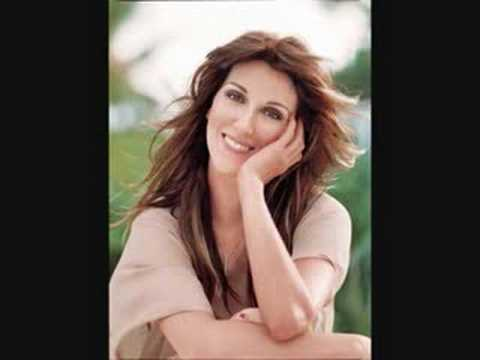 Celine Dion - You On Your Mountain