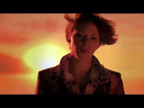 Download  La Roux - Quicksand Gratis, download lagu terbaru