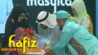 download lagu Semua Menangis Karena Masyita Hafiz 14 Jun 2016 gratis