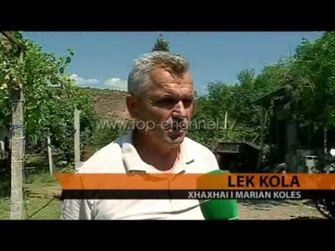 Vrasja e Marian Kolës - Top Channel Albania - News - Lajme