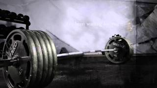 Musique Fitness Motivation - Tibo InShape