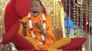 Ram Navmi Special Speech - Part 1