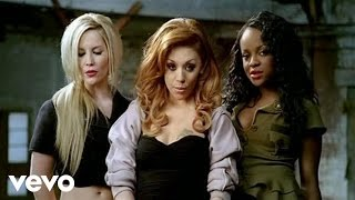 Watch Sugababes Ugly video