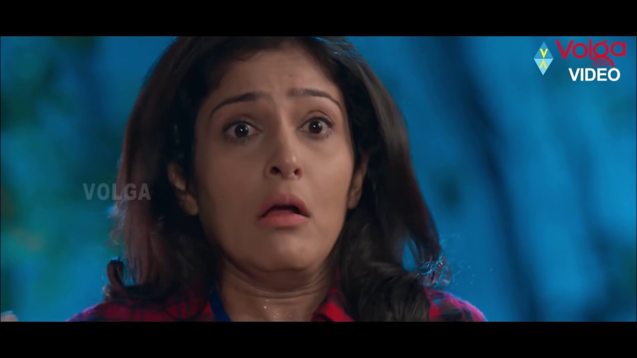 Kalpana 3 Best Horror Scene | Kalpana 3 Movie Scene | Upendra, Priyamani