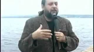 Caio Fábio - Pense Comigo - O Evangelho de Jesus é Simples