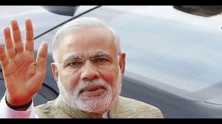PM मोदी करेंगे 3 देशों की यात्रा, फिलिस्तीन जाने वाले पहले भारतीय पीएम! PM modi to visit Palestine