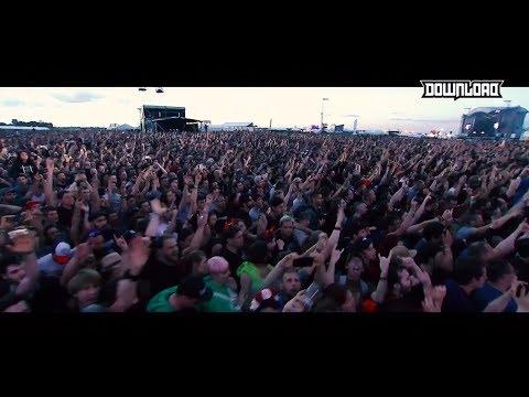 Report : Download Festival Paris #2 9/10/11 juin 2017 thumbnail
